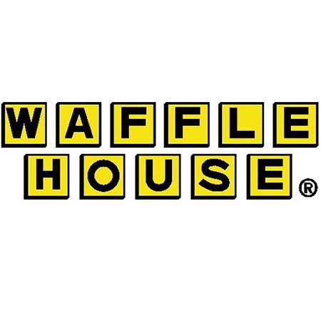 Waffle House S Houston Lake