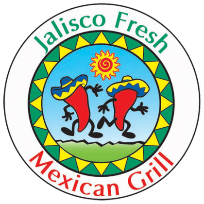 Jalisco Grill Mexican Restaurant
