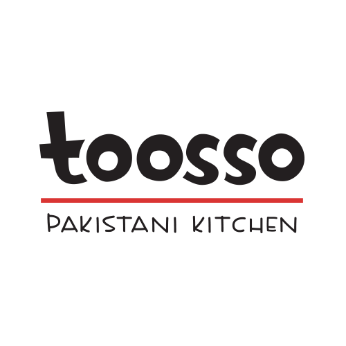Toosso Pakistani Kitchen