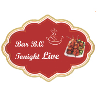 Bar-B-Q Tonight