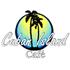 Cuban Island Cafe