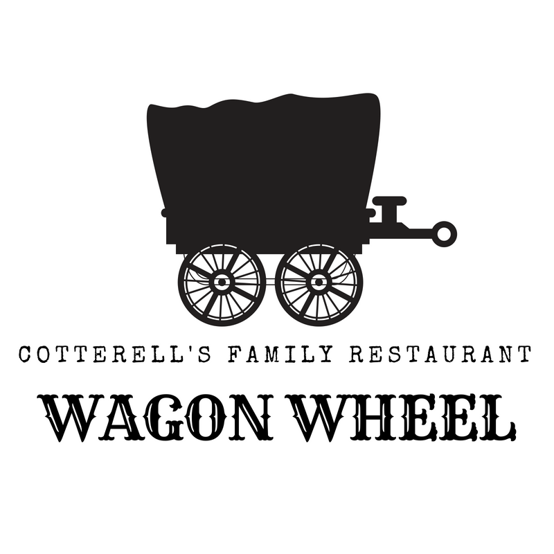 Wagon Wheel Cotterell's Family Restaurant