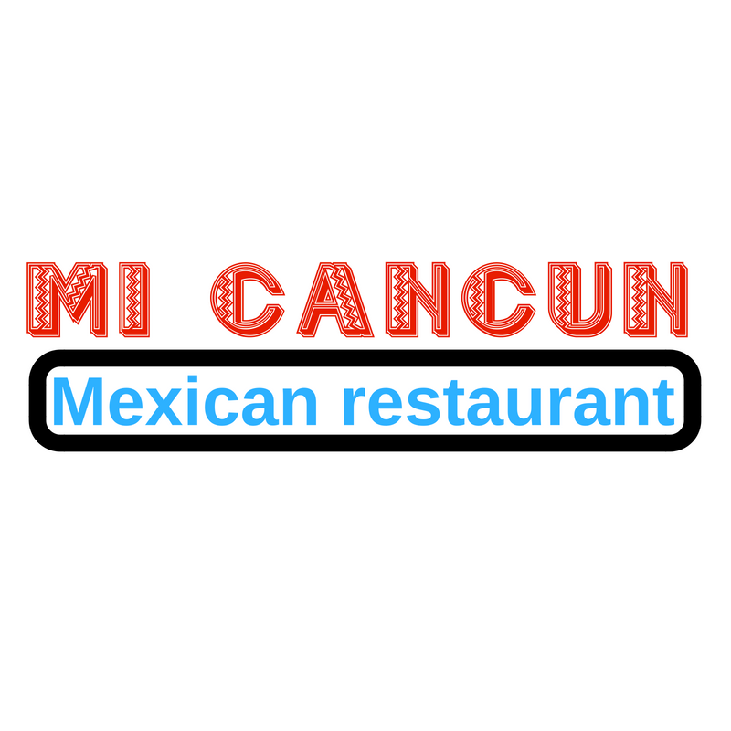 Mi Cancun Mexican Restaurant
