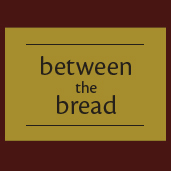 Between the Bread Cafe
