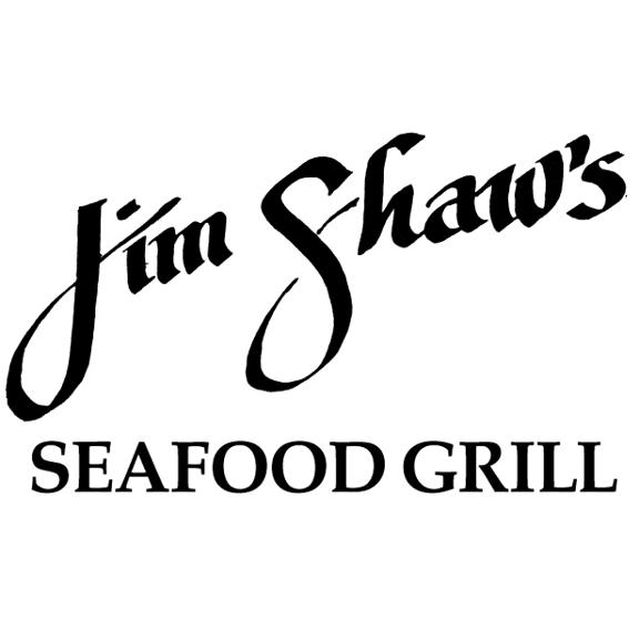 Jim Shaw's Seafood Grill