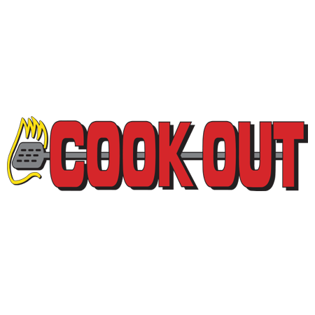 Cook Out - Tom Hill
