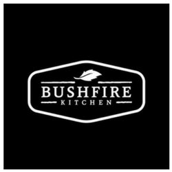 Bushfire Kitchen