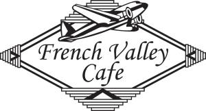 French Valley Cafe