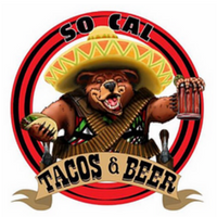 So Cal Tacos & Beer