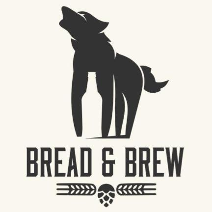 Bread and Brew