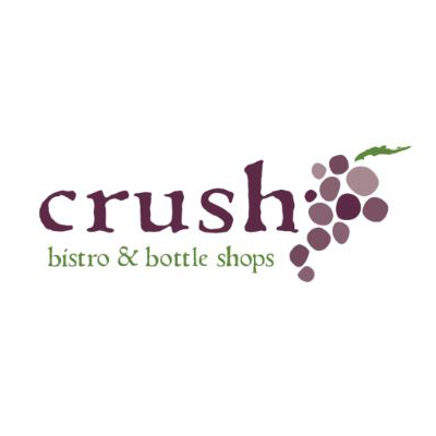 Order Food Delivery Online From Local Restaurants Crush Bistro Anchorage Now