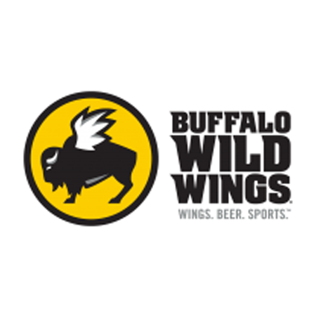 Order Food Delivery Online From Local Restaurants Buffalo Wild Wings Anchorage Now