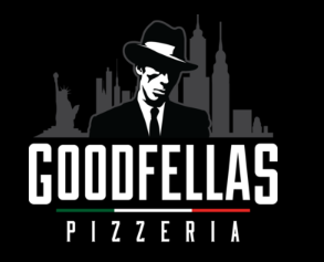 Goodfellas Catering