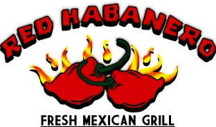 Red Habanero Fishers Catering