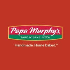 Papa Murphy's Northern Lights