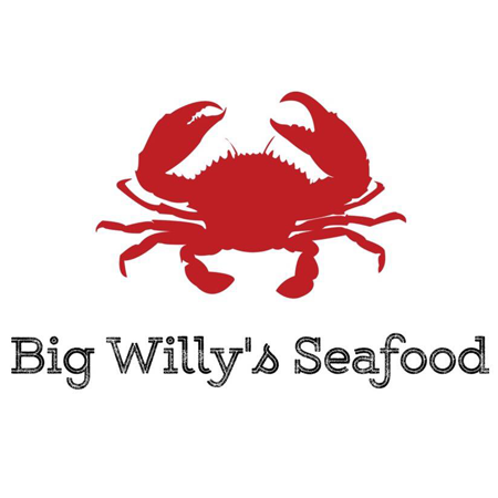 Big Willy's Seafood - Sylvester Road