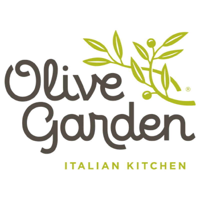 Albany, GA(51) · Currently Closed. Preorder. Olive Garden