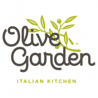 olive garden italian restaurant - Olive Garden Clarksville Tn