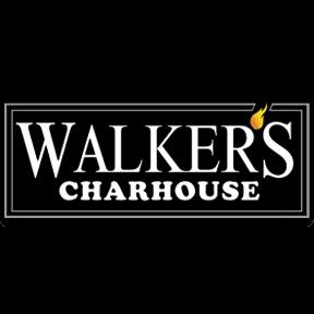 Walkers Charhouse