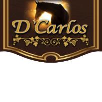 D'Carlos