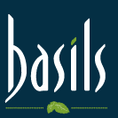 Basils