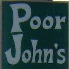 Poor Johns