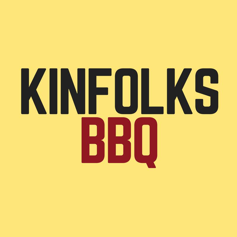 Kinfolks BBQ