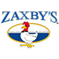 Zaxby's Perry
