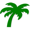 Jamaican Flava