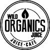 Wild Organics Juice Cafe