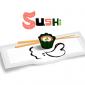 My Thai & Sushi