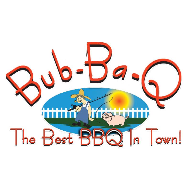 Bub-Ba-Q