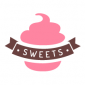 Simply Cupcakes & More