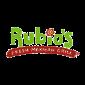 Rubio's