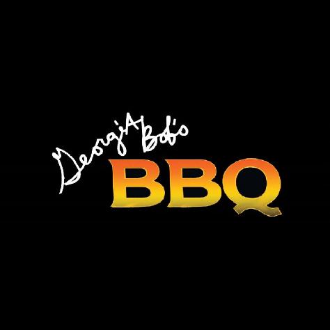 Georgia Bob's BBQ  Perry