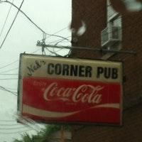 Neds Corner Pub