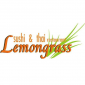 Lemongrass Sushi & Thai