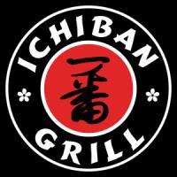 Ichiban Grill - Hibachi & Sushi