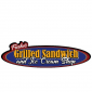Fresko's Grilled Sandwiches & Ice Cream