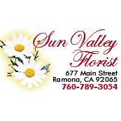 Sun Valley Florist