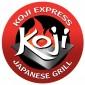 Koji Express