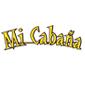 Mi Cabana Express & Cantina