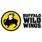 Buffalo Wild Wings