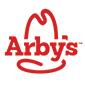 Arby's (Non-Partner)