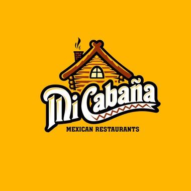Mi Cabana