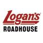 Logan's (Non-Partner)