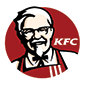 KFC (Non-Partner)