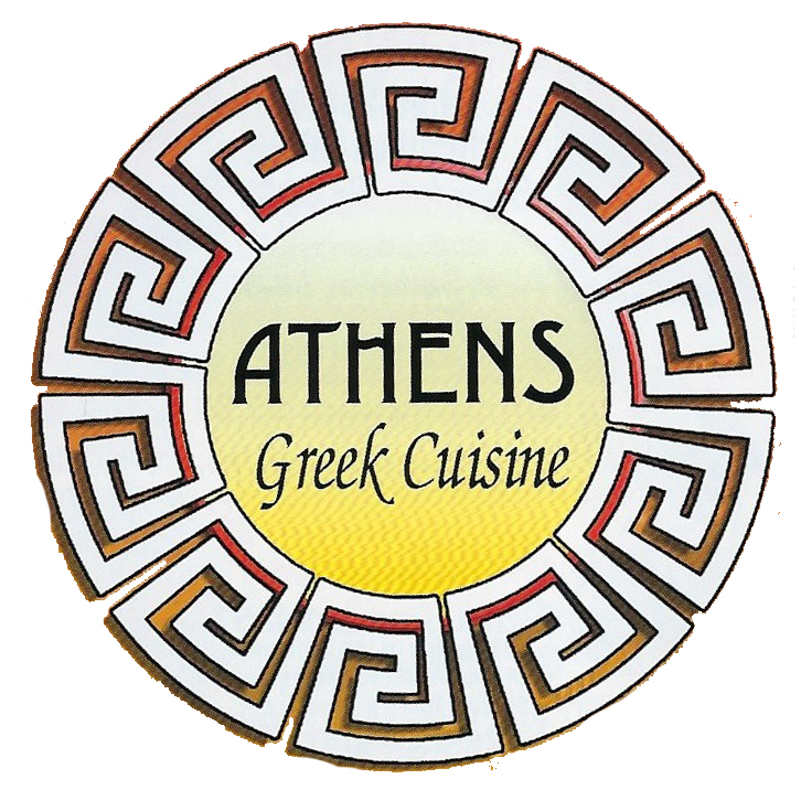 Athens Greek Cuisine