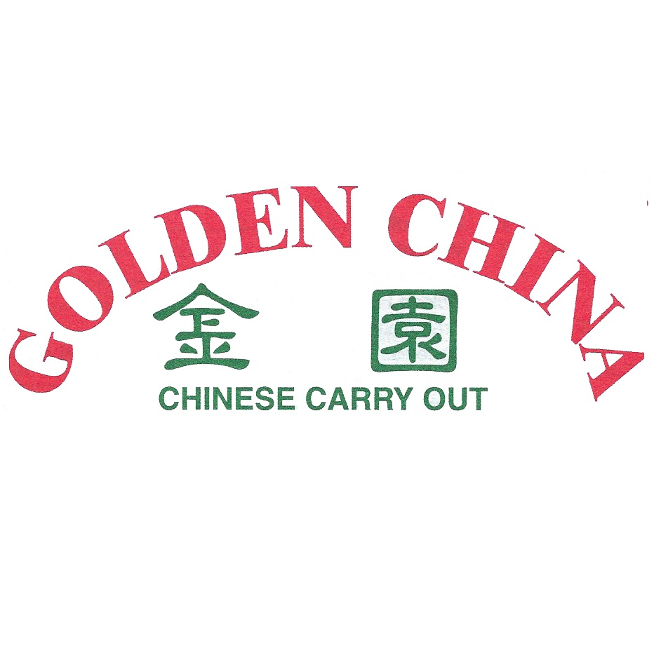 Golden China