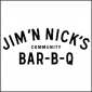 Jim N' Nick's